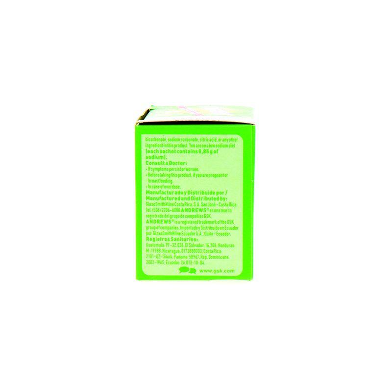 cara-Belleza-y-Cuidado-Personal-Farmacia-Antiacidos-y-Estomacales_7441026000200_3.jpg