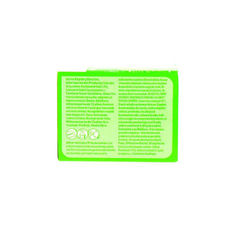 cara-Belleza-y-Cuidado-Personal-Farmacia-Antiacidos-y-Estomacales_7441026000200_4.jpg