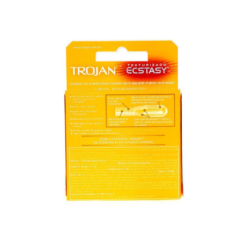cara-Belleza-y-Cuidado-Personal-Farmacia-Condones_7501080952133_4.jpg