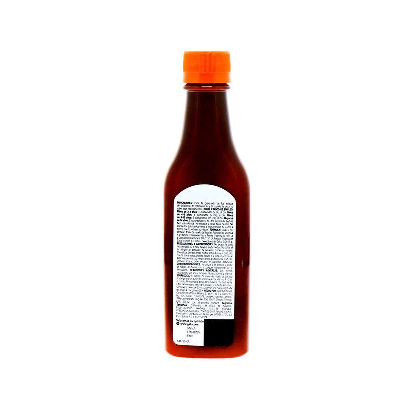 cara-Belleza-y-Cuidado-Personal-Farmacia-Vitaminas_7501065054470_2.jpg
