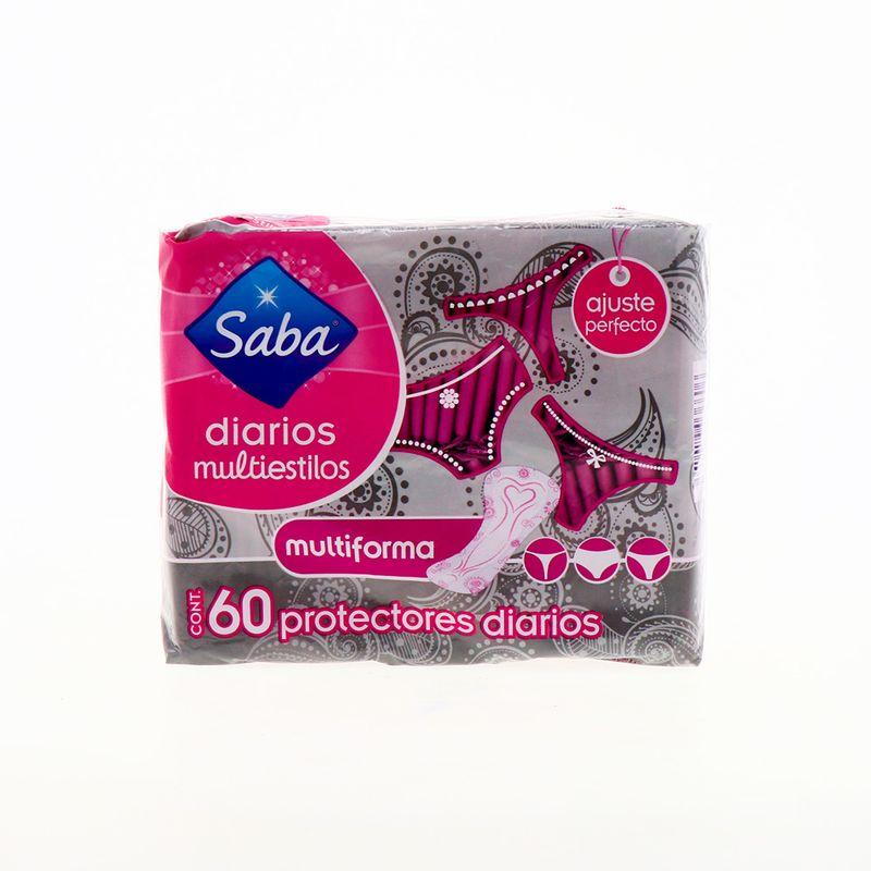 cara-Belleza-y-Cuidado-Personal-Proteccion-Femenina-Protectores-Diarios_7501019036606_2.jpg