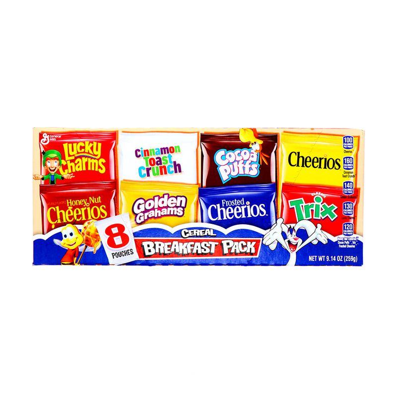 Abarrotes-Cereales-Avenas-Granola-y-barras-Cereales-Infantiles_016000877009_1.jpg
