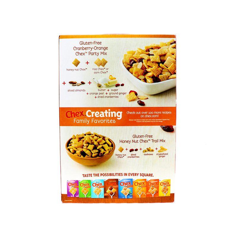 Abarrotes-Cereales-Avenas-Granola-y-barras-Cereales-Multigrano-y-Dieta_016000487925_4.jpg
