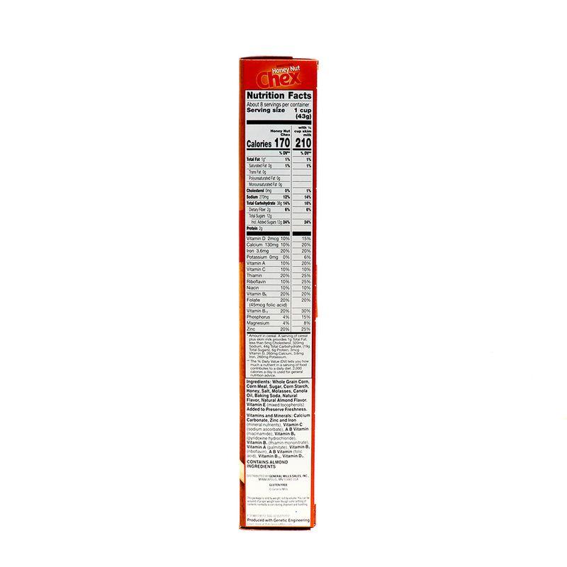 Abarrotes-Cereales-Avenas-Granola-y-barras-Cereales-Multigrano-y-Dieta_016000487925_5.jpg