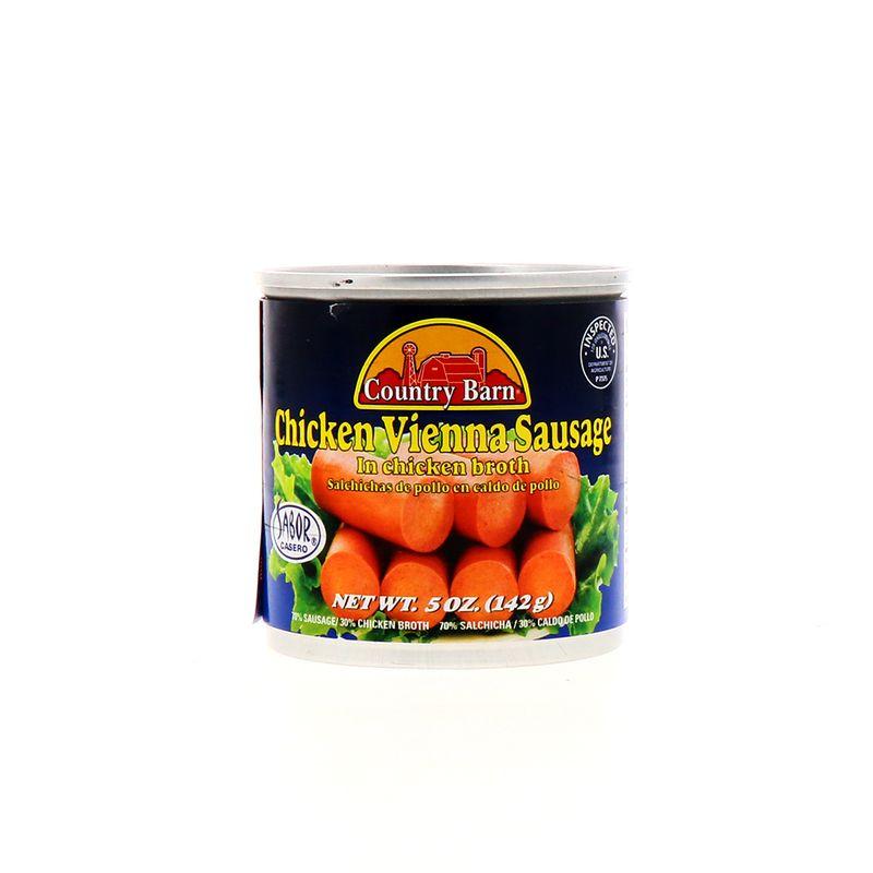 Abarrotes-Enlatados-y-Empacados-Carne-y-Chorizos_035406030764_1.jpg