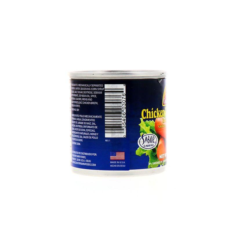 Abarrotes-Enlatados-y-Empacados-Carne-y-Chorizos_035406030764_2.jpg