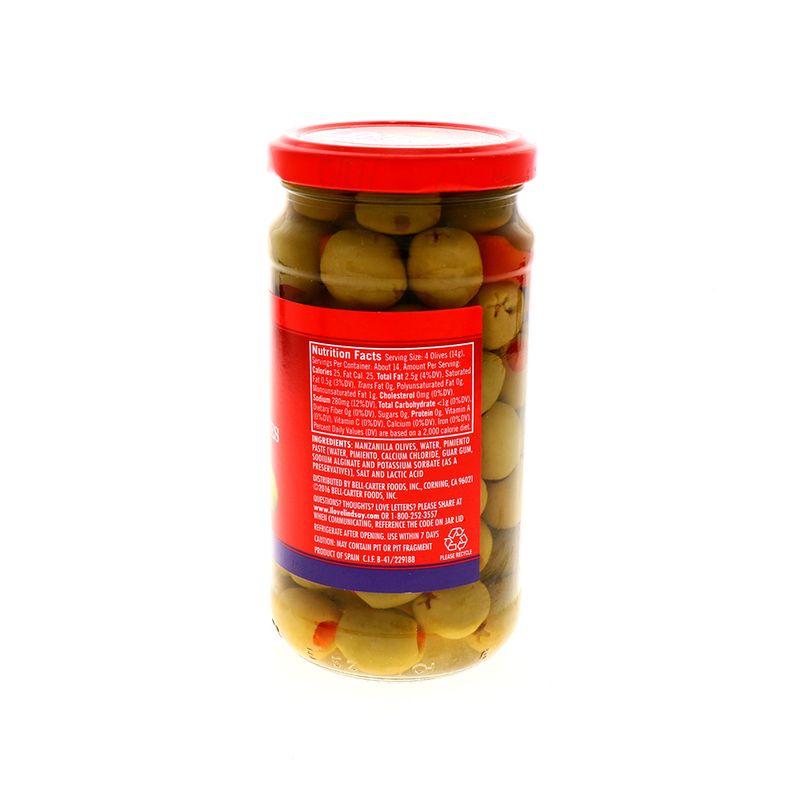 Abarrotes-Enlatados-y-Empacados-Vegetales-Empacados-y-Enlatados_053800750033_3.jpg