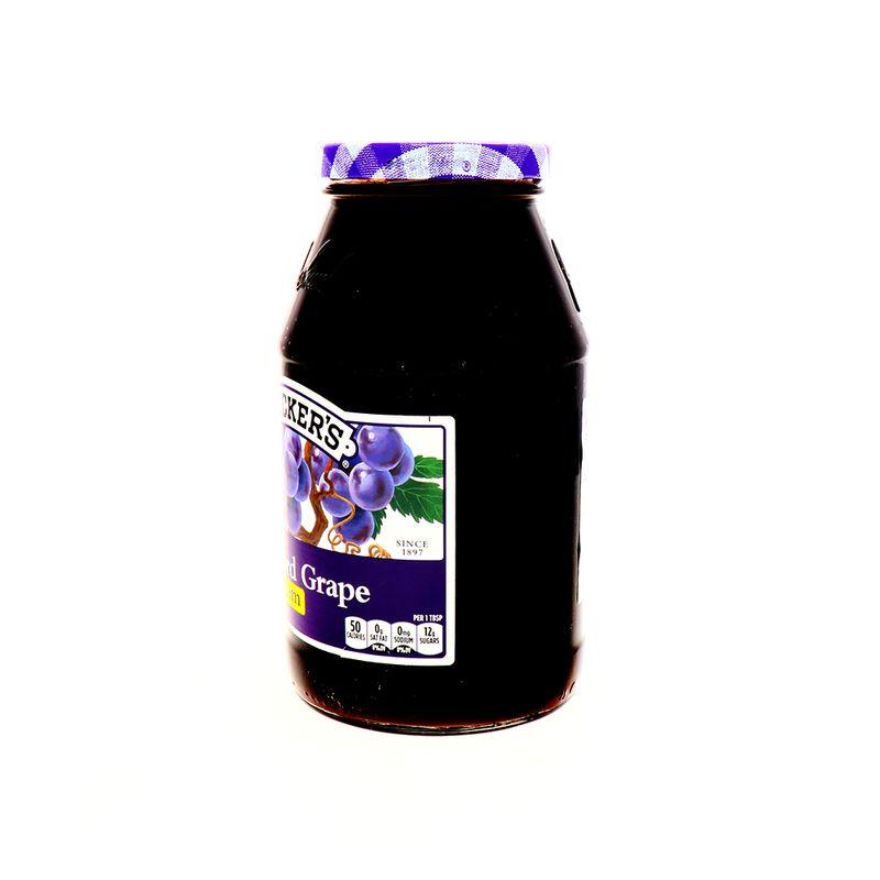 Abarrotes-Panqueques-Jaleas-Cremas-para-Untar-y-Miel-Jaleas-y-Mermeladas_051500012499_2.jpg