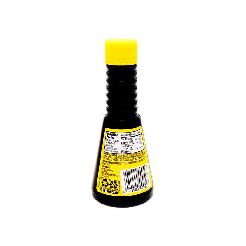 Abarrotes-Salsas-Aderezos-y-Toppings-Variedad-de-Salsas_071100000528_2.jpg