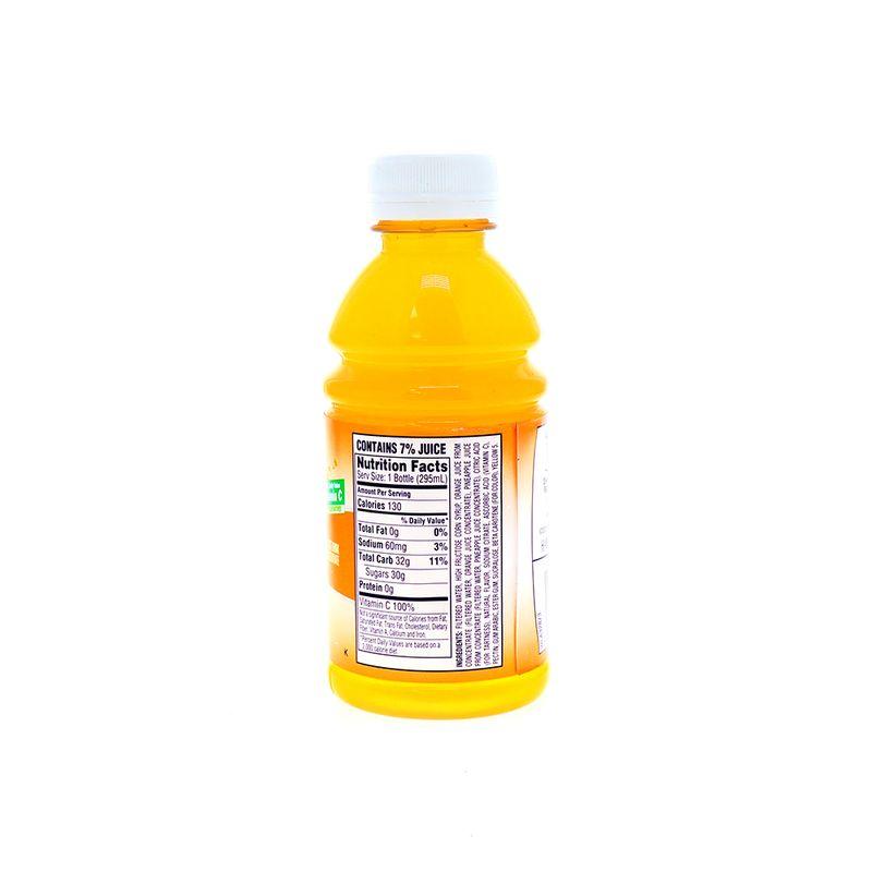 Bebidas-y-Jugos-Jugos-Jugos-de-Naranja_041800317004_2.jpg