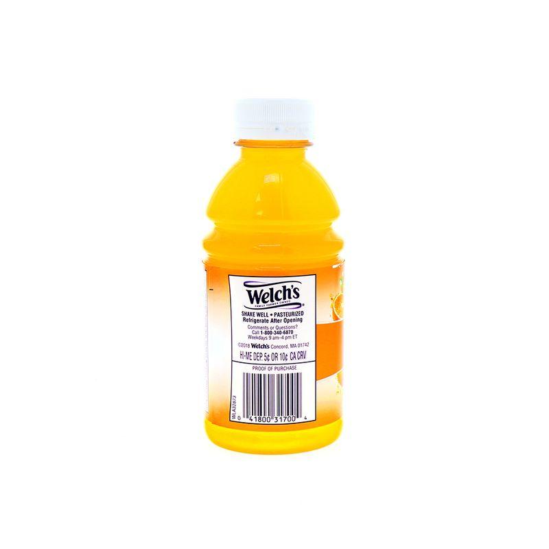 Bebidas-y-Jugos-Jugos-Jugos-de-Naranja_041800317004_3.jpg