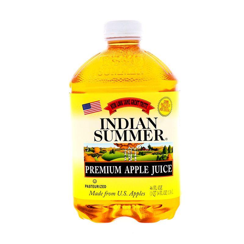 Bebidas-y-Jugos-Jugos-Jugos-Frutales_041760003931_1.jpg