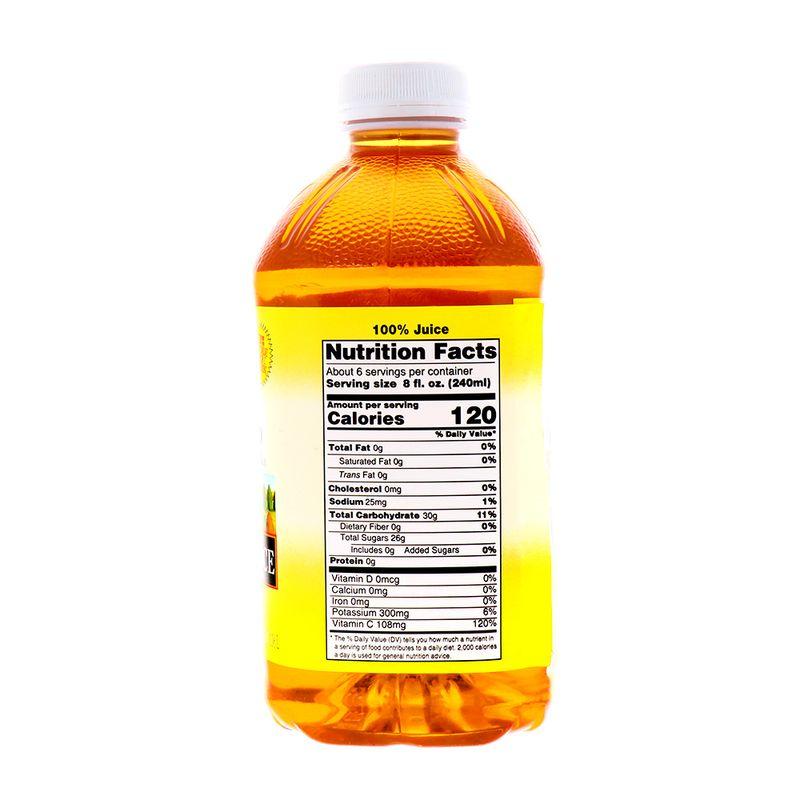 Bebidas-y-Jugos-Jugos-Jugos-Frutales_041760003931_2.jpg