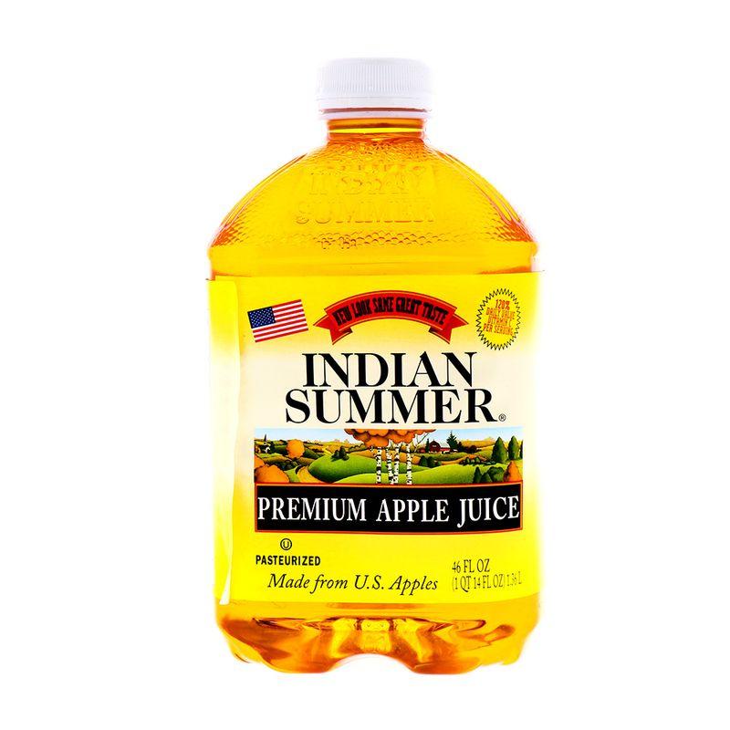 Bebidas-y-Jugos-Jugos-Jugos-Frutales_041760003931_3.jpg