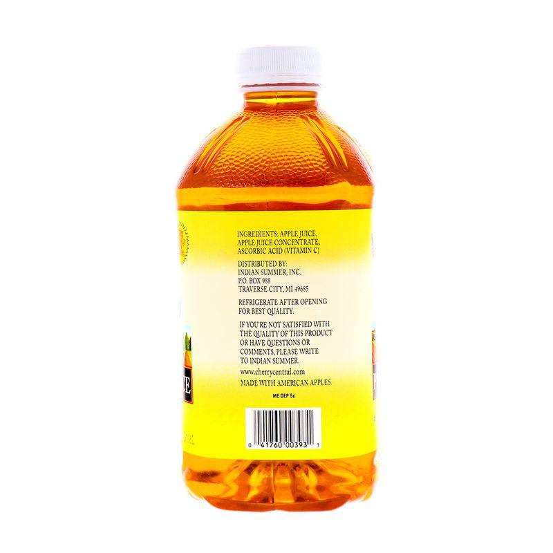 Bebidas-y-Jugos-Jugos-Jugos-Frutales_041760003931_4.jpg