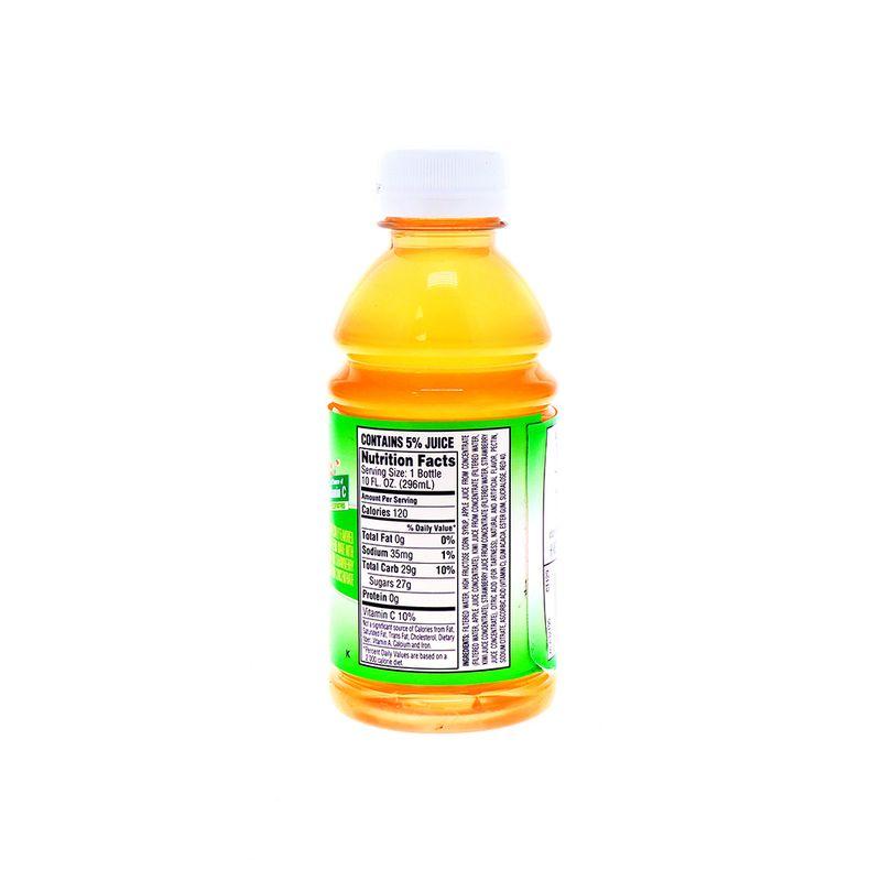Bebidas-y-Jugos-Jugos-Jugos-Frutales_041800323005_2.jpg