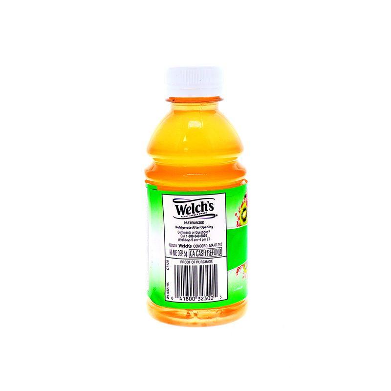 Bebidas-y-Jugos-Jugos-Jugos-Frutales_041800323005_3.jpg