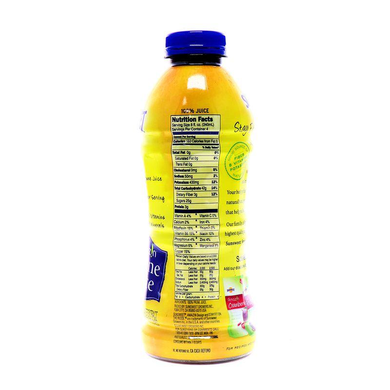 Bebidas-y-Jugos-Jugos-Jugos-Frutales_802763123282_3.jpg