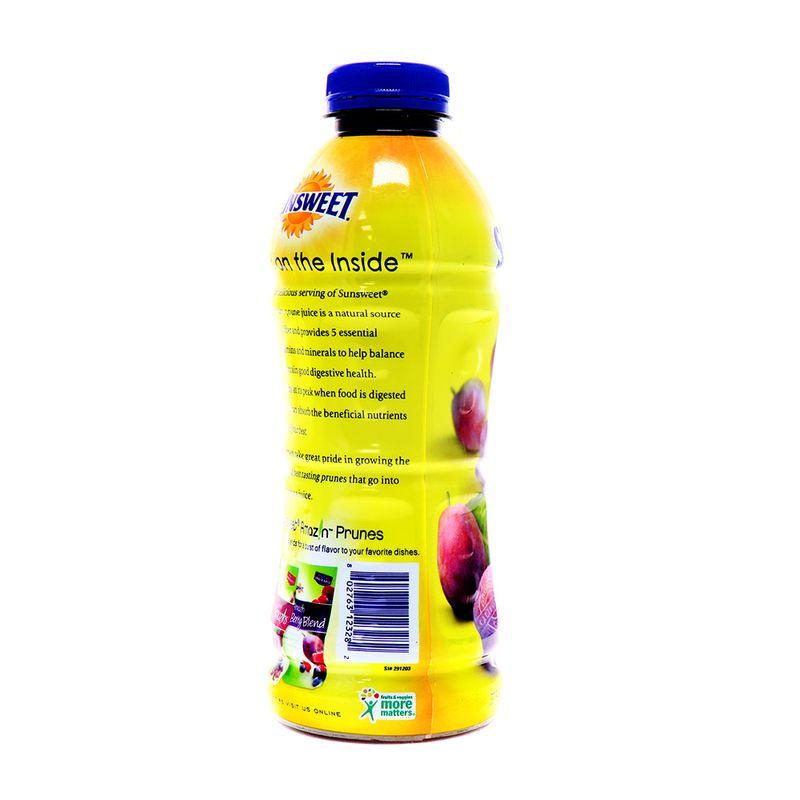 Bebidas-y-Jugos-Jugos-Jugos-Frutales_802763123282_4.jpg