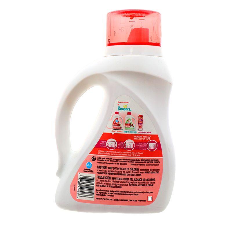 Cuidado-Hogar-Lavanderia-y-Calzado-Detergente-Liquido_037000208266_2.jpg