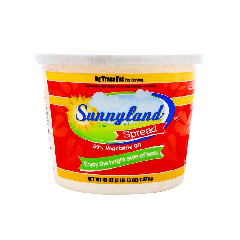 Lacteos-No-Lacteos-Derivados-y-Huevos-Mantequilla-y-Margarinas-Margarinas-Refrigeradas_026700156625_1.jpg
