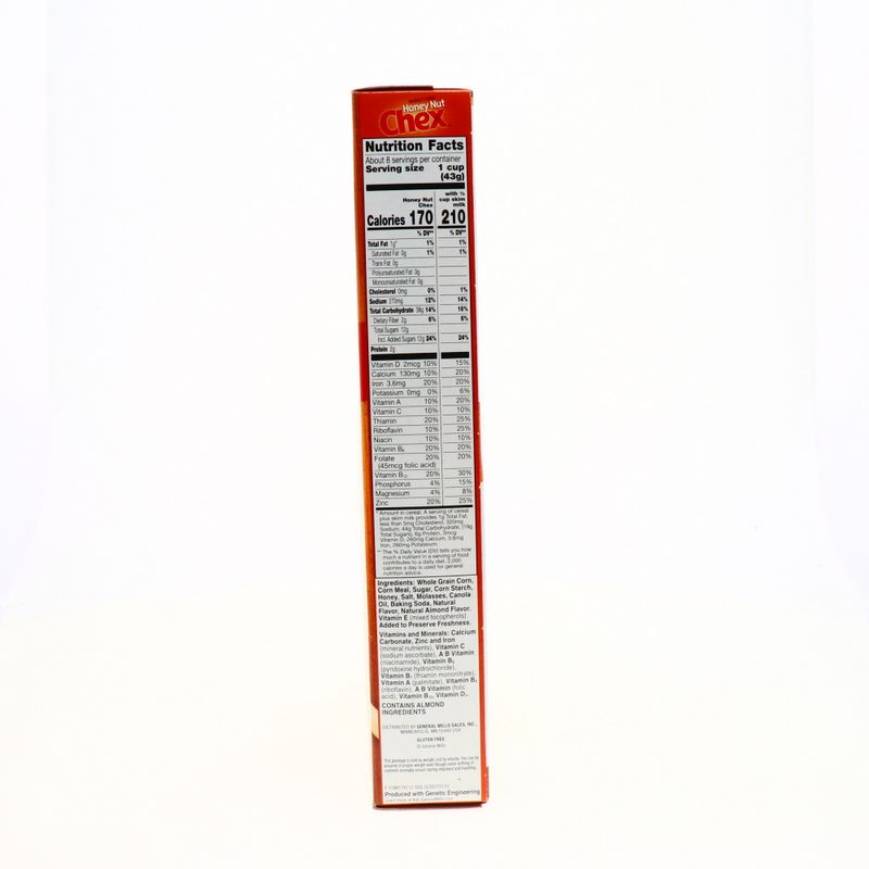 360-Abarrotes-Cereales-Avenas-Granola-y-barras-Cereales-Multigrano-y-Dieta_016000487925_4.jpg