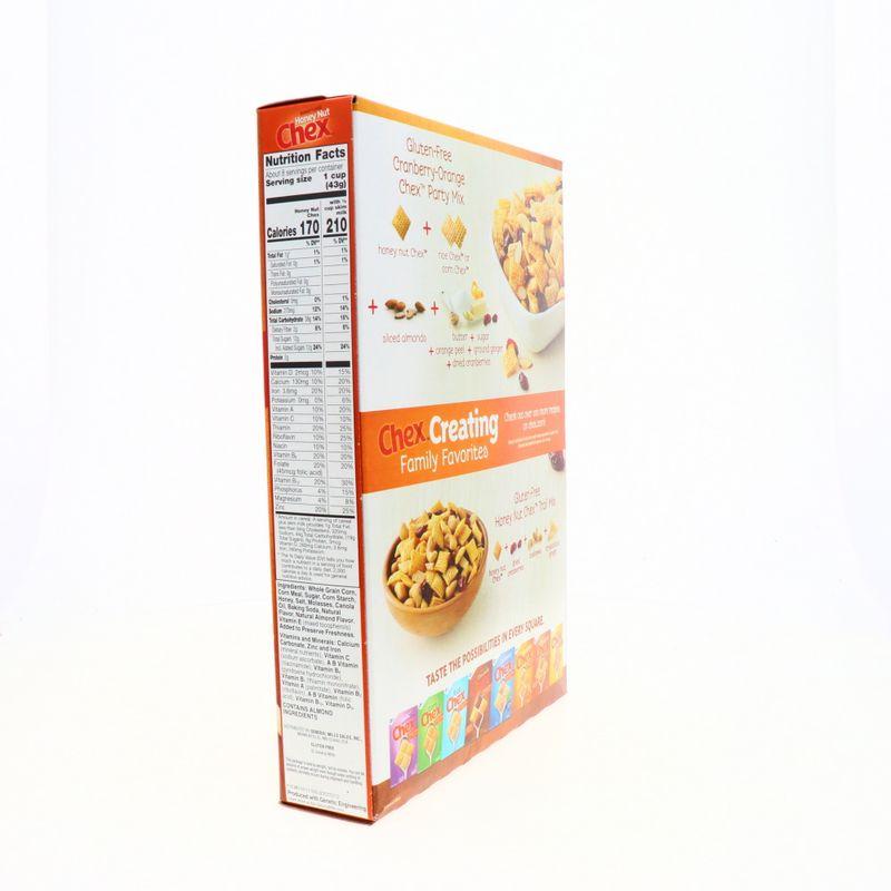 360-Abarrotes-Cereales-Avenas-Granola-y-barras-Cereales-Multigrano-y-Dieta_016000487925_5.jpg