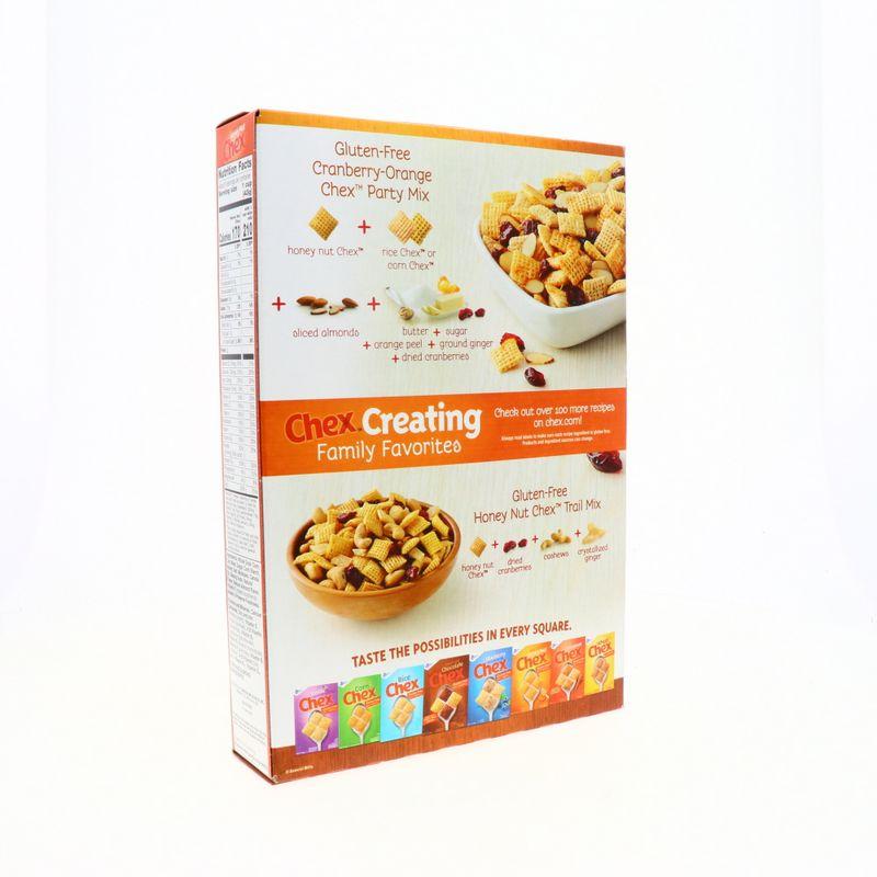 360-Abarrotes-Cereales-Avenas-Granola-y-barras-Cereales-Multigrano-y-Dieta_016000487925_6.jpg