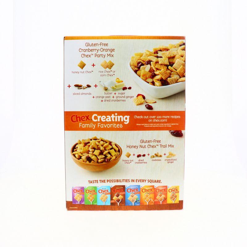 360-Abarrotes-Cereales-Avenas-Granola-y-barras-Cereales-Multigrano-y-Dieta_016000487925_7.jpg