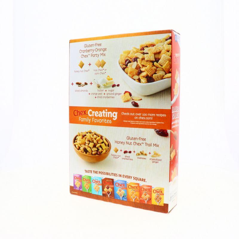 360-Abarrotes-Cereales-Avenas-Granola-y-barras-Cereales-Multigrano-y-Dieta_016000487925_8.jpg