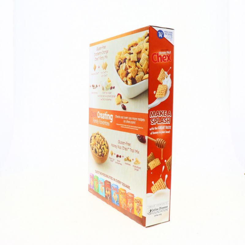 360-Abarrotes-Cereales-Avenas-Granola-y-barras-Cereales-Multigrano-y-Dieta_016000487925_9.jpg