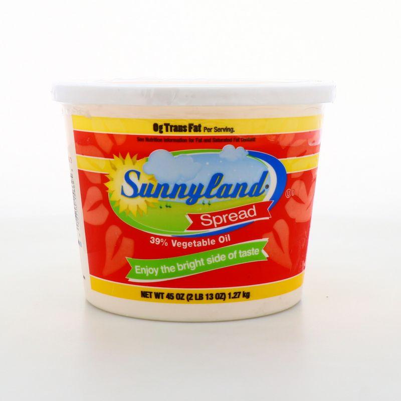 360-Lacteos-No-Lacteos-Derivados-y-Huevos-Mantequilla-y-Margarinas-Margarinas-Refrigeradas_026700156625_1.jpg