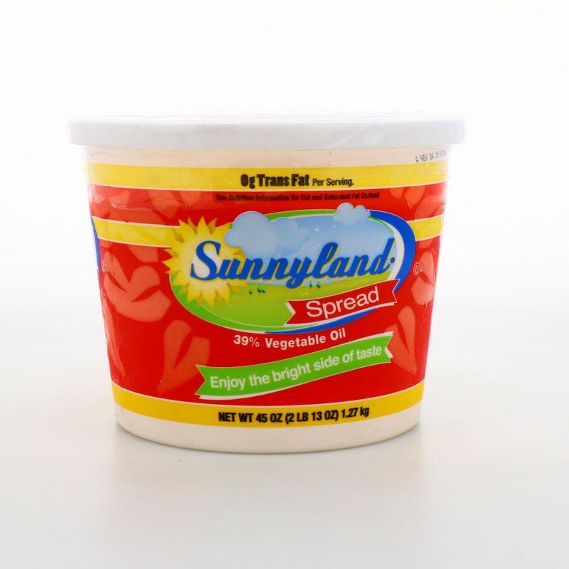360-Lacteos-No-Lacteos-Derivados-y-Huevos-Mantequilla-y-Margarinas-Margarinas-Refrigeradas_026700156625_6.jpg