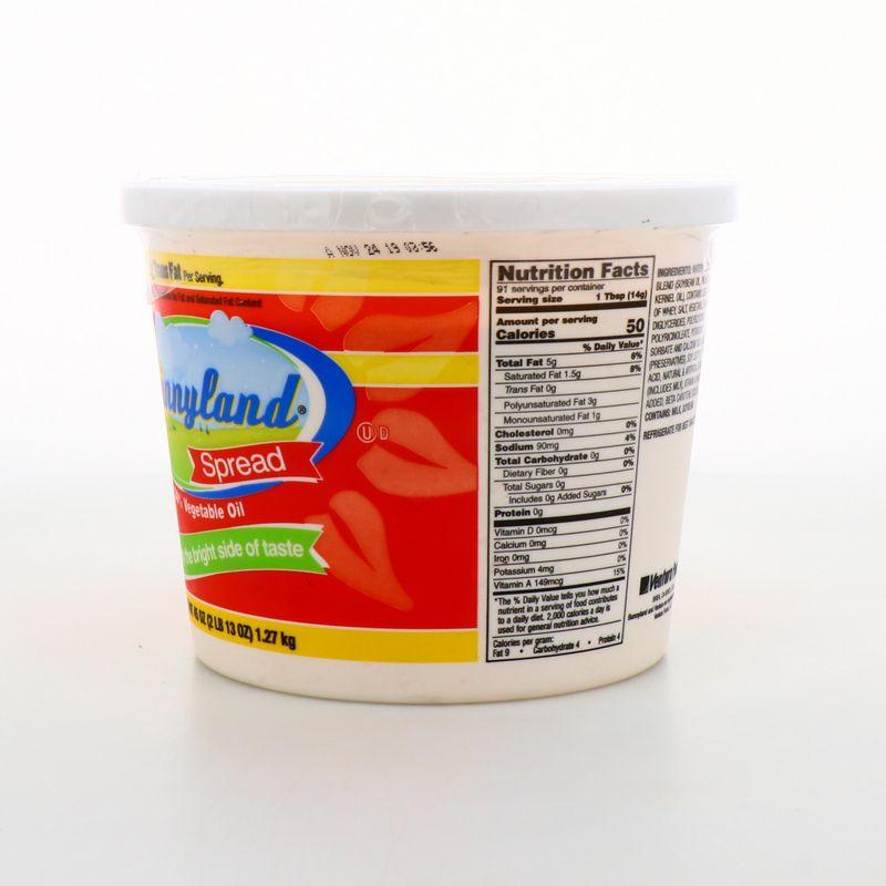 360-Lacteos-No-Lacteos-Derivados-y-Huevos-Mantequilla-y-Margarinas-Margarinas-Refrigeradas_026700156625_9.jpg