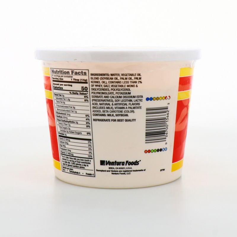 360-Lacteos-No-Lacteos-Derivados-y-Huevos-Mantequilla-y-Margarinas-Margarinas-Refrigeradas_026700156625_12.jpg
