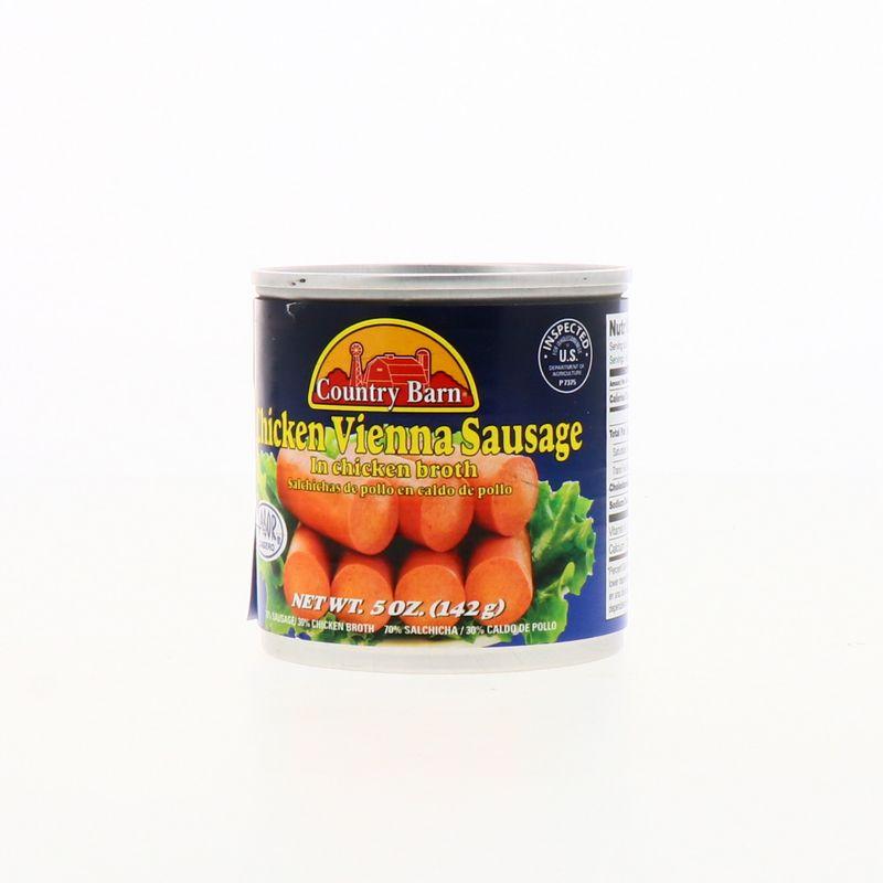 360-Abarrotes-Enlatados-y-Empacados-Carne-y-Chorizos_035406030764_2.jpg