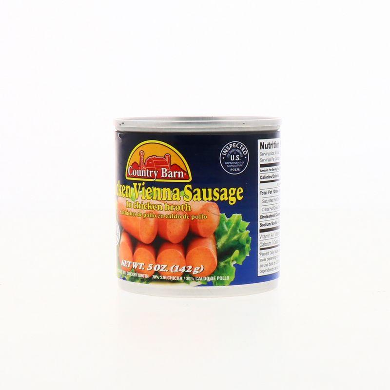 360-Abarrotes-Enlatados-y-Empacados-Carne-y-Chorizos_035406030764_3.jpg