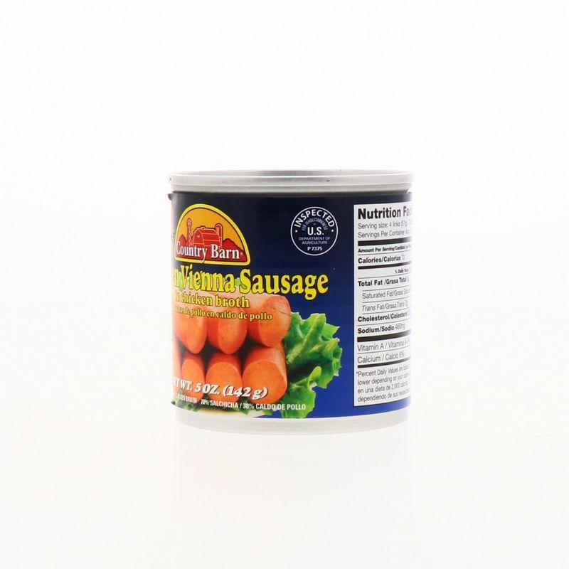 360-Abarrotes-Enlatados-y-Empacados-Carne-y-Chorizos_035406030764_4.jpg