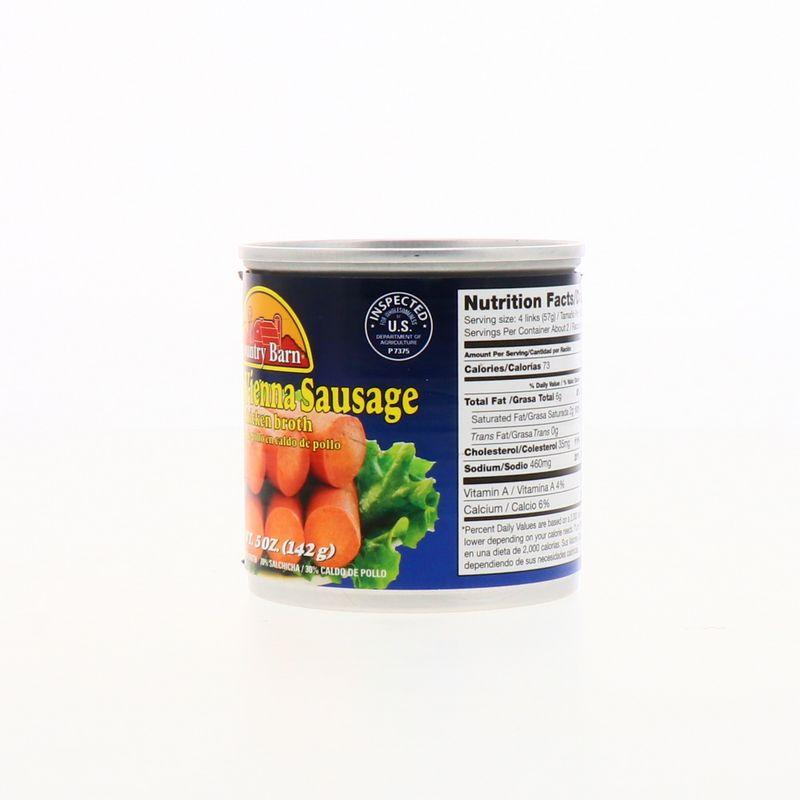 360-Abarrotes-Enlatados-y-Empacados-Carne-y-Chorizos_035406030764_5.jpg
