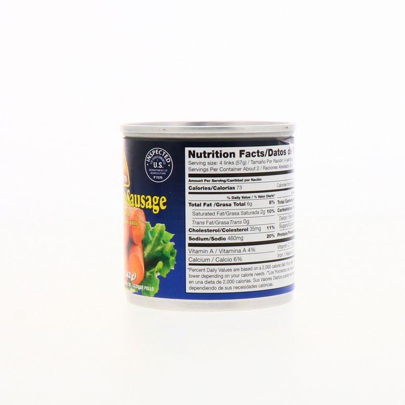 360-Abarrotes-Enlatados-y-Empacados-Carne-y-Chorizos_035406030764_7.jpg
