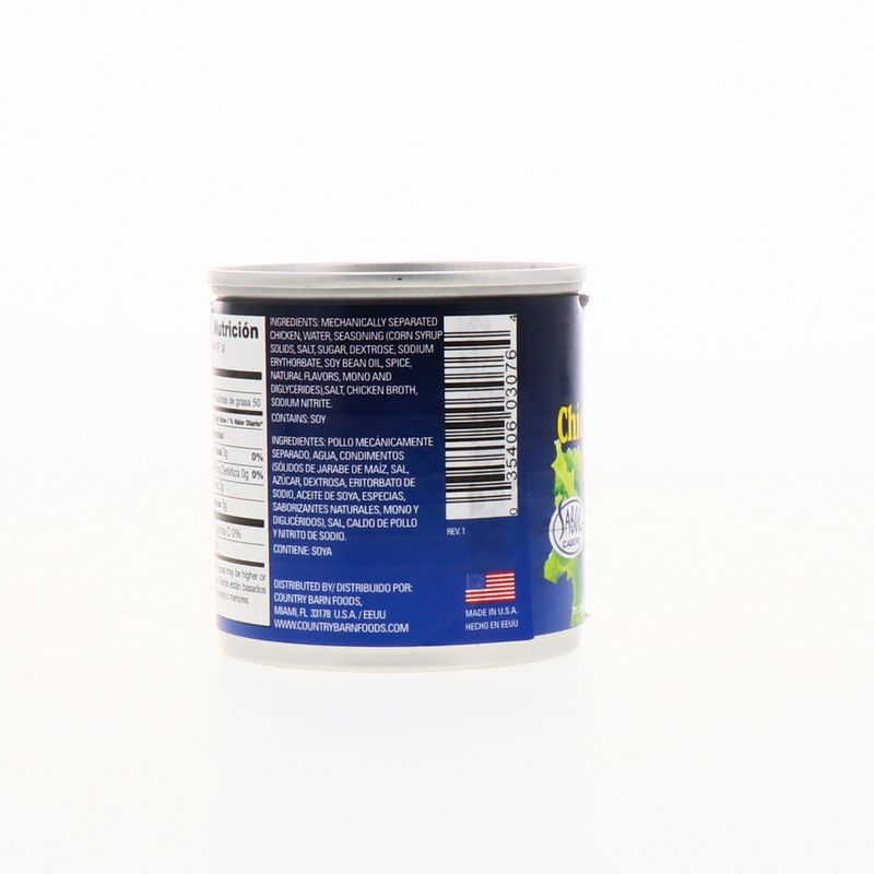 360-Abarrotes-Enlatados-y-Empacados-Carne-y-Chorizos_035406030764_17.jpg