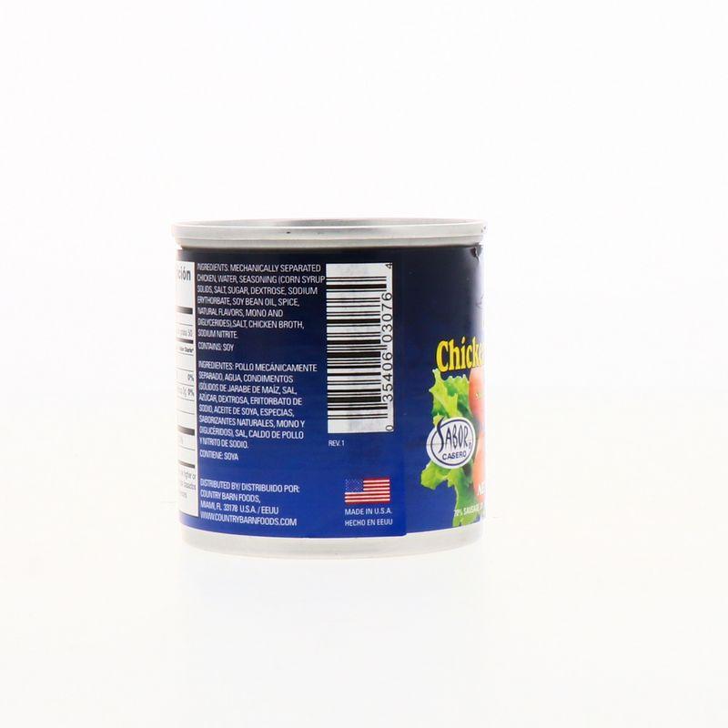360-Abarrotes-Enlatados-y-Empacados-Carne-y-Chorizos_035406030764_18.jpg