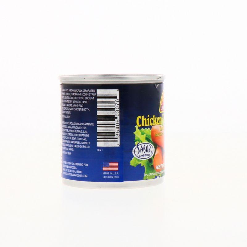 360-Abarrotes-Enlatados-y-Empacados-Carne-y-Chorizos_035406030764_19.jpg