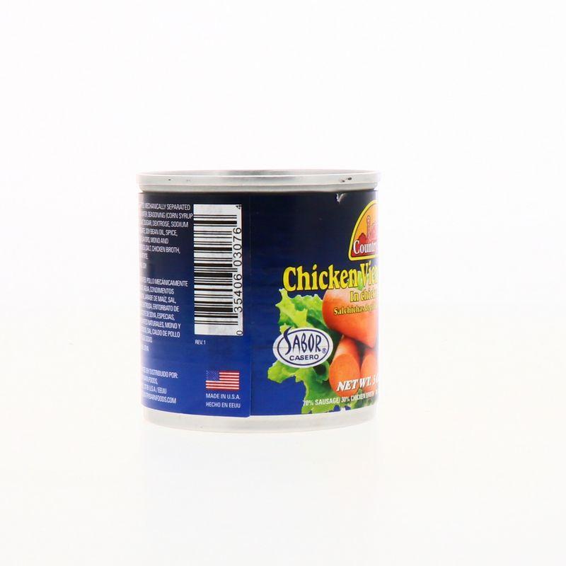 360-Abarrotes-Enlatados-y-Empacados-Carne-y-Chorizos_035406030764_20.jpg