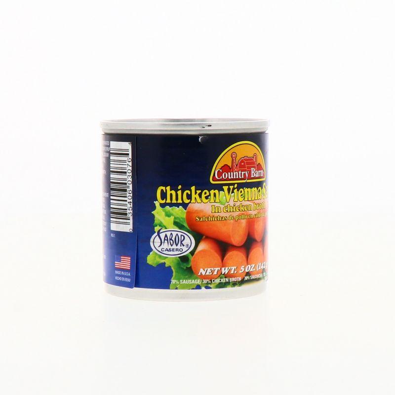 360-Abarrotes-Enlatados-y-Empacados-Carne-y-Chorizos_035406030764_22.jpg