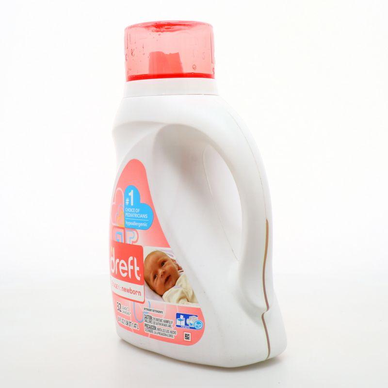 360-Cuidado-Hogar-Lavanderia-y-Calzado-Detergente-Liquido_037000208266_2.jpg
