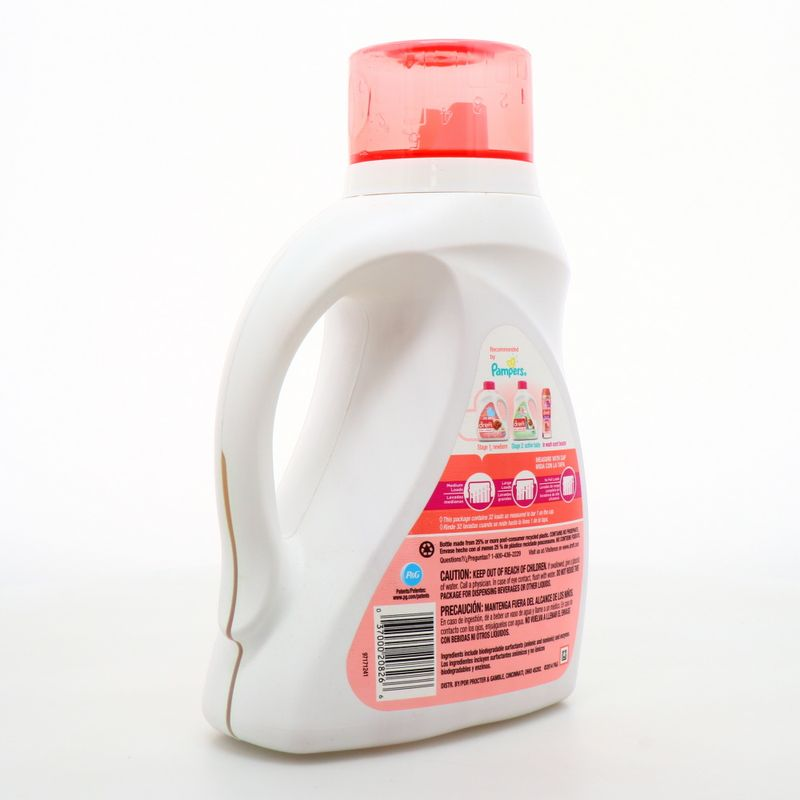 360-Cuidado-Hogar-Lavanderia-y-Calzado-Detergente-Liquido_037000208266_4.jpg