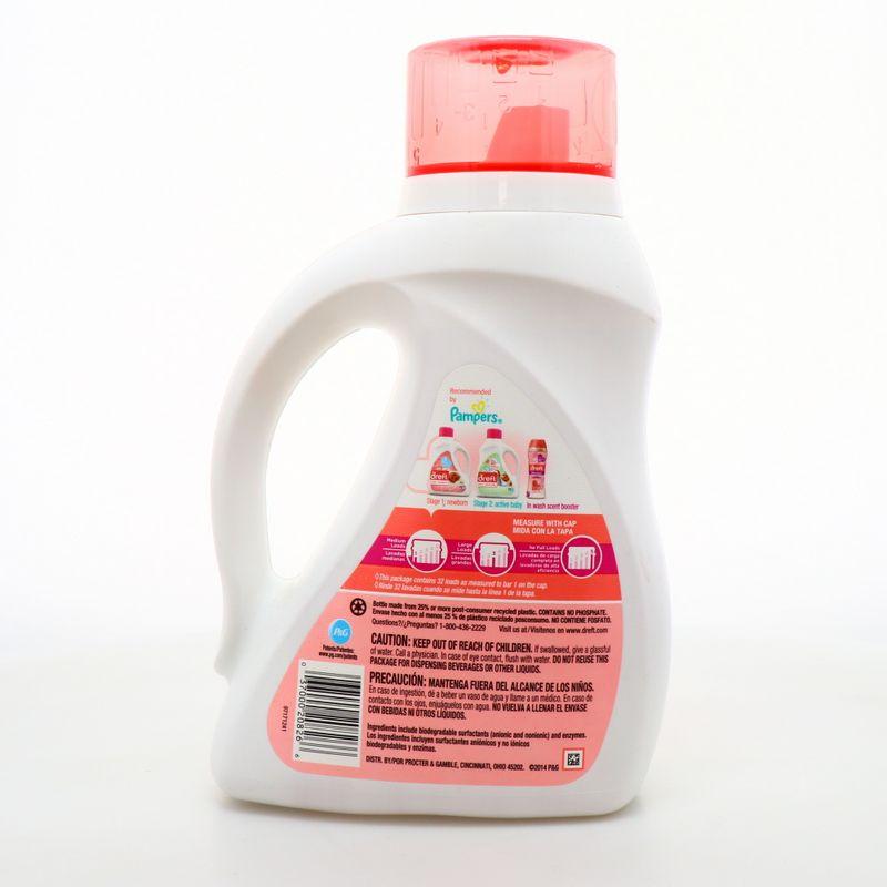 360-Cuidado-Hogar-Lavanderia-y-Calzado-Detergente-Liquido_037000208266_5.jpg