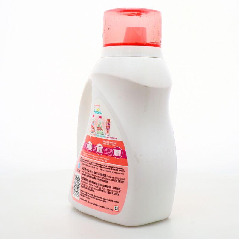 360-Cuidado-Hogar-Lavanderia-y-Calzado-Detergente-Liquido_037000208266_6.jpg