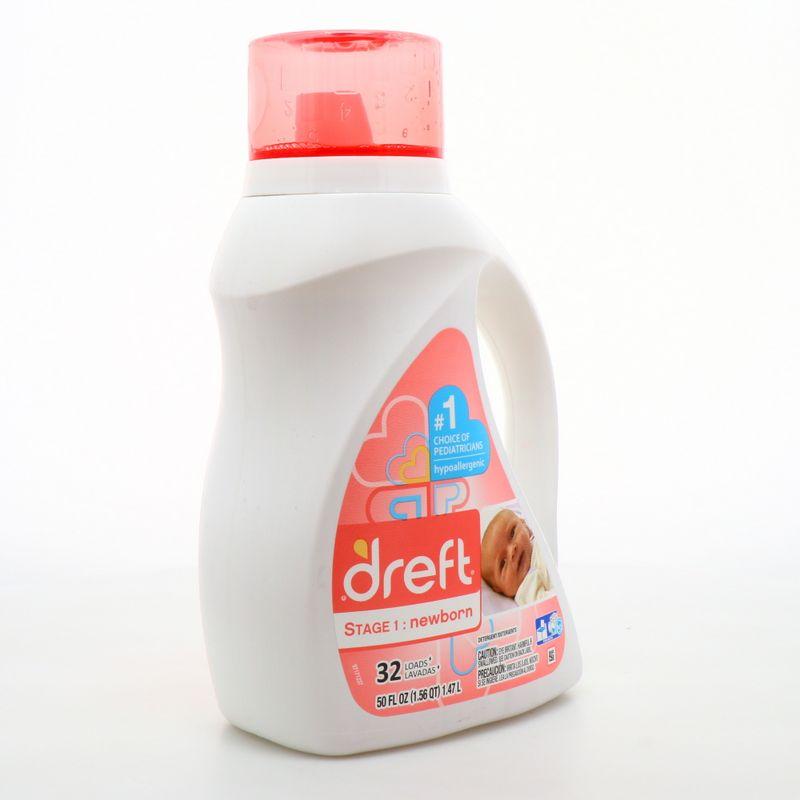 360-Cuidado-Hogar-Lavanderia-y-Calzado-Detergente-Liquido_037000208266_8.jpg